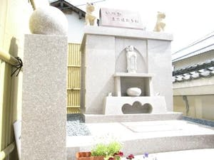 光照山 阿弥陀寺の画像