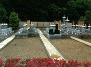 釋蓮寺の画像