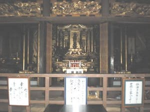 光泉寺の画像