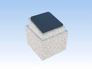 八瀬霊苑の画像