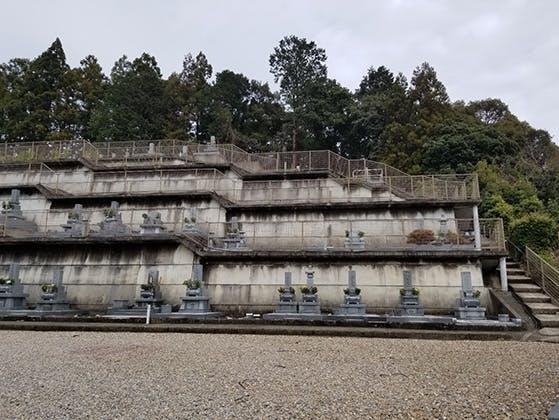 神光寺霊園
