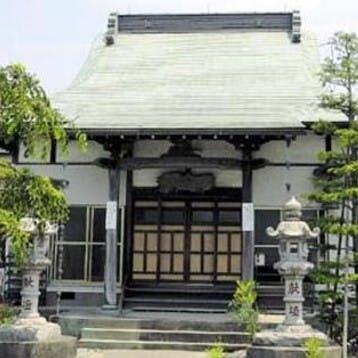 正蓮山 妙泉寺墓苑