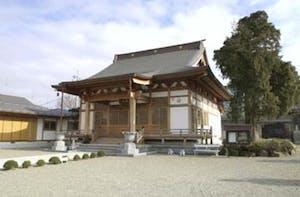 専福寺の画像