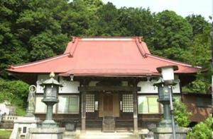 勝源寺の画像