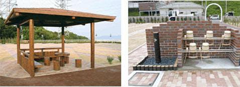 箕島霊園メモリアルパーク