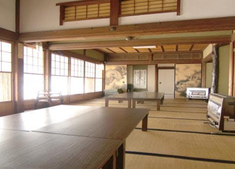 延壽寺(延寿寺)