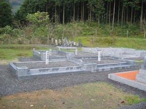 大成寺霊園の画像