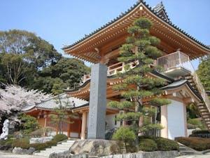 日進桜楓霊苑の画像