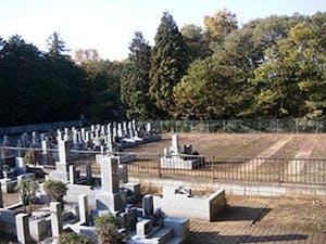 第四赤坂浄苑の画像