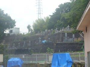 無量寿寺(草津市)の画像