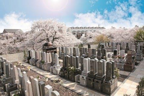 サニープレイス福壽園(福寿園)