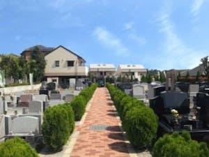 メモリアルガーデン山田の画像