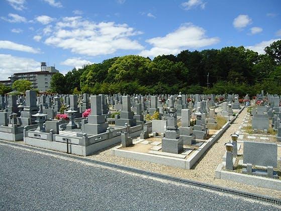 八幡円福寺霊園
