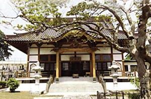 性蓮寺の画像