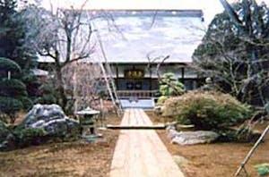 多福寺の画像