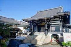 専修寺 関東別院の画像