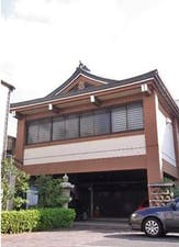 萬栄寺浄苑の画像