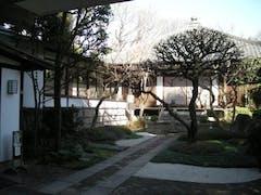 行慶寺の画像