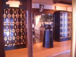 松元院 福寿堂の画像