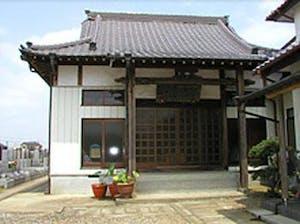 円中院 幸手聖地霊園の画像