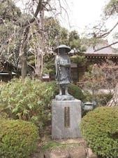 寿福寺の画像