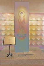 光円寺の画像