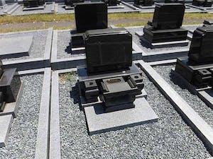 南箱根墓苑の画像
