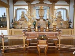 冝雲寺の画像
