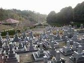 金剛寺みくまり墓苑