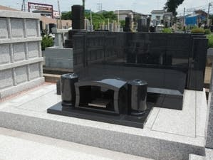 海蔵寺 永代供養墓・樹木葬・ファミリー墓の画像