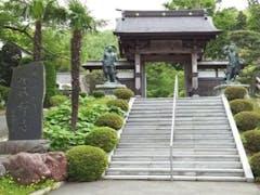 金蔵寺の画像