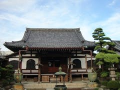 薬師寺の画像