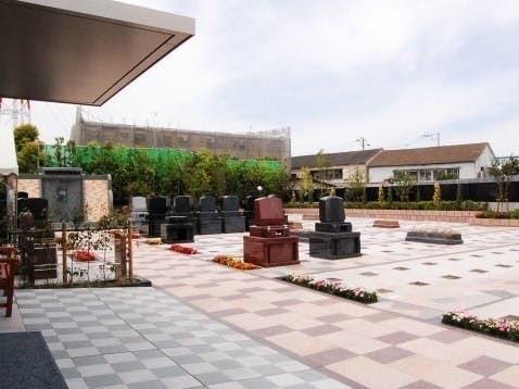 高島平浄苑