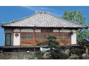 玄要寺霊園の画像