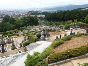西寿寺の画像