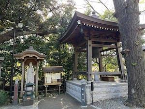 大圓寺の画像