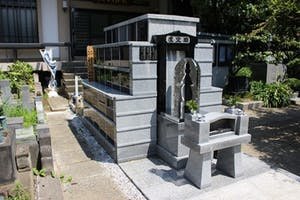 寶蓮寺の画像