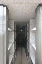 メモリアルパーク花の郷墓苑 厚木宮の里 花の郷墓苑供養塔「天翔の郷」の画像
