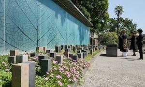 大蓮寺 永代供養墓・納骨堂・一般墓の画像