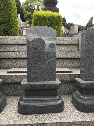 宗運寺  永代供養墓