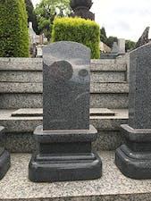 宗運寺  永代供養墓の画像