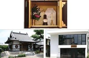 東輪寺 納骨堂 (東輪寺 納骨堂)の画像