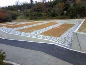 松之谷霊苑の画像