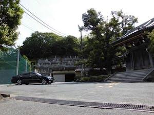 永勝寺の画像