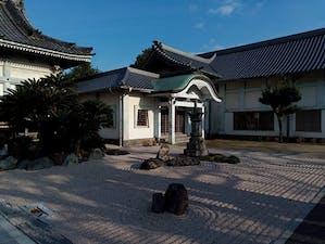 明光寺の画像