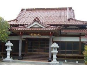 永禅寺の画像