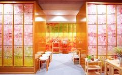 実相寺 青山霊廟の画像