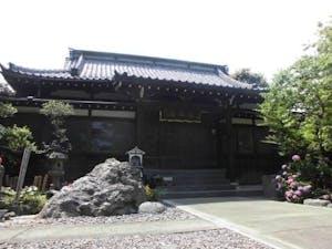 円住院の画像