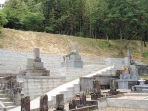 光明寺の画像