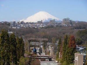 「富鶴浄苑」永代供養墓「蓮之園」の画像